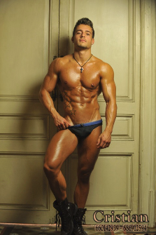 Los boys Strippers mas sexys de Barcelona, Striper boy a Domicilio en Barcelona, hen party Bachelorette party Barcelona