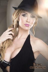 Stripper en Madrid, Shows a domicilio para Despedida de Soltero Madrid, Stripers en Madrid, stag party, Stag Night Madrid