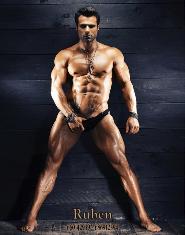 Los boys Strippers mas sexys de Madrid, Striper boy a Domicilio en Madrid, hen party Bachelorette party Madrid